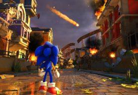 Nuevo tráiler de Sonic Force centrado en su música y su villano