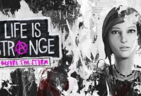 Llega el tercer episodio de Life is Strange: Before the Storm