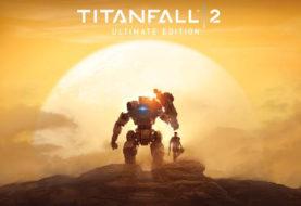 Titanfall 2 lanza su Ultimate Edition