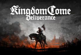 Kingdom Come Deliverance nos trae un nuevo vídeo