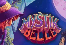 Mystik Belle se pondrá a la venta en PlayStation 4 y Xbox One el próximo mes