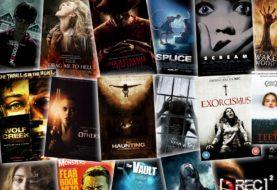 Las 10 películas más terroríficas que puedes ver este Halloween