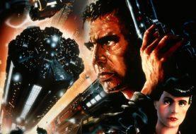 Recordando: Blade Runner
