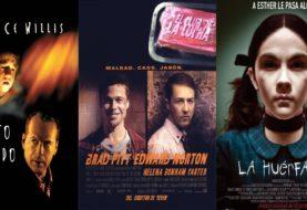 Los 10 finales más icónicos e inesperados del cine