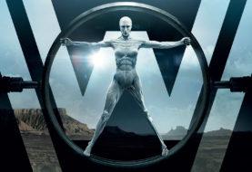 Se detiene el rodaje de la segunda temporada de 'Westworld' por una emergencia médica
