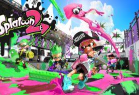 Nintendo España estrena la nueva comunidad en linea de Splatoon 2