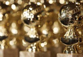 Estas son las nominaciones de los Globos de Oro 2018