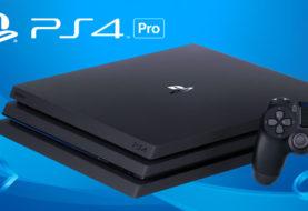 La Navidad llega a PlayStation 4
