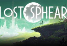 La Demo gratuita de Lost Sphear ya esta disponible
