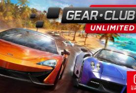 Análisis: Gear Club Unlimited