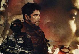 Nuevo tráiler de 'Sicario 2: Soldado'