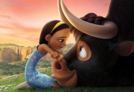 Crítica: Ferdinand
