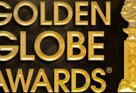 Globos de Oro 2018: Lista de ganadores