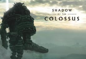 Sorteo: Shadow of the Colossus (Finalizado)