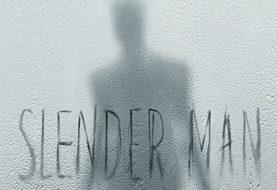 Nuevo tráiler de la película 'Slender Man'