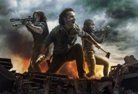 """Review The Walking Dead 8×14. """"Todavía tiene que significar algo"""" (Spoilers)"""