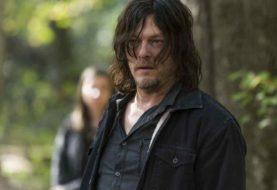 Norman Reedus afirma que acabará la guerra contra Negan en esta temporada de 'The Walking Dead'