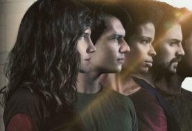 '3%': Nuevo adelanto y fecha de estreno de la segunda temporada