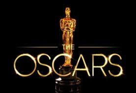 10 películas que merecían el Oscar y no lo ganaron