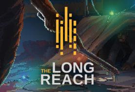 Análisis: The Long Reach
