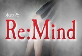 Crítica Re:Mind
