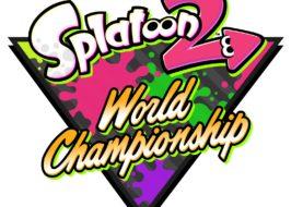 Super Smash Bros. y Splatoon 2 protagonizarán dos torneos en el E3 2018