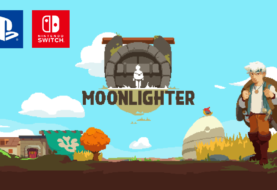 Moonlighter tendrá edición física