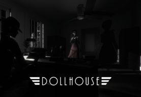 SOEDESCO publicará Dollhouse para PlayStation 4 y PC