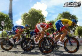 Los títulos oficiales del Tour de France 2018 estrenan nuevas imágenes