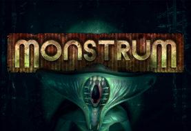 Monstrum llegará a PlayStation 4 y Xbox One