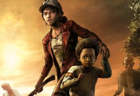 Telltale's The Walking Dead: The Final Season también tendrá versión física para Switch