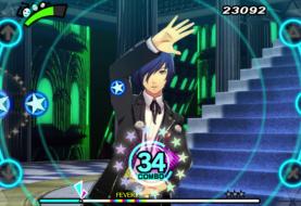 Anunciados Persona 3: Dancing in Moonlight y Persona 5: Dancing in Starlight para PS4 y PS Vita