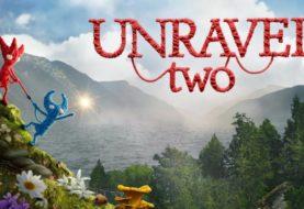 Lanzamiento: Unravel Two
