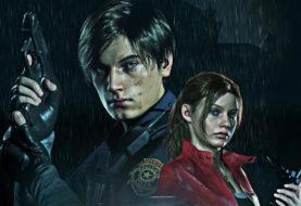 Resident Evil 2 tendrá demo por tiempo limitado