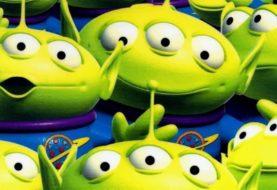 Top: las 10 mejores películas de alienígenas
