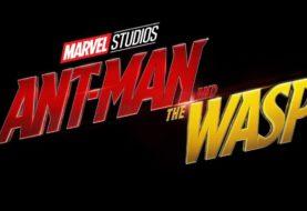 Crítica: Ant-Man y la Avispa