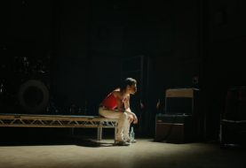 Nuevo tráiler de Bohemian Rhapsody