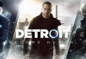 Análisis: Detroit: Become Human