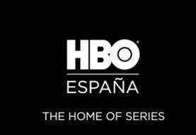 Las series y películas que llegan a HBO en julio