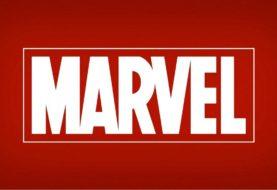 ¿Qué nos depara la Fase 4 de Marvel?