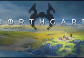 Análisis: Northgard