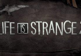 Tráiler de lanzamiento del episodio 4 de Life is Strange 2