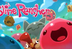 Lanzamiento: Slime Rancher: Deluxe Edition