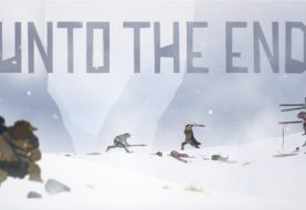 Unto The End se confirma para Nintendo Switch