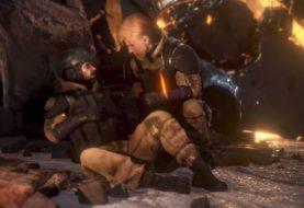 Square Enix muestra la invasión de Novo Slava en el nuevo tráiler de Left Alive