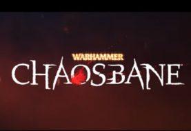 Warhammer: Chaosbane nos revela su historia en un nuevo tráiler