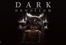 Lanzamiento: Dark Devotion