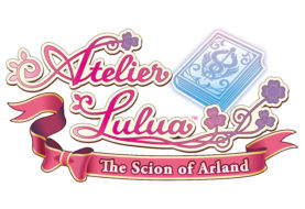 Koei Tecmo anuncia Atelier Lulua: The Scion of Arland para Switch, PS4 y PC Steam