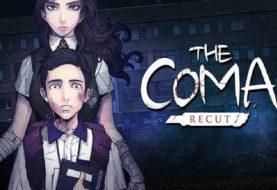 Análisis: The Coma: Recut