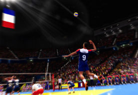 Bigben anuncia Spike Volleyball para PlayStation 4 y Xbox One